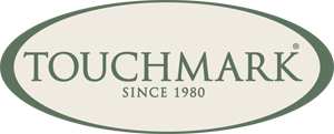 Touchmark Senior Living Communities